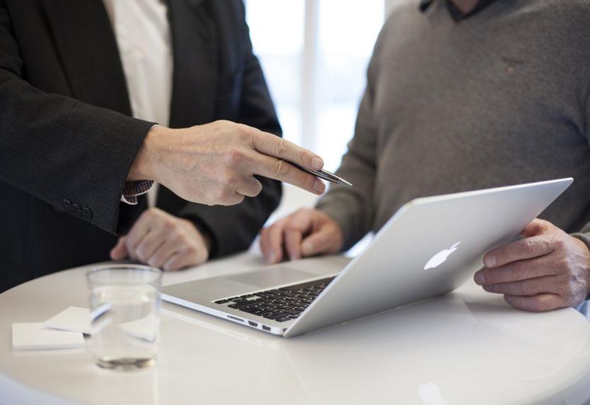 Konsultacje notarialne